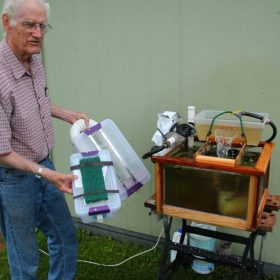 lake-water-filter-demo