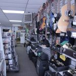viking-pawn