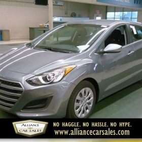 car-for-sale